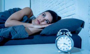 Cum poți trata insomnia cu sare și zahăr