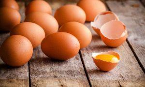 Cum poți scăpa de osteoporoză cu ajutorul cojilor de ouă
