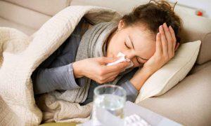 3 remedii care tratează răceala și sinusurile inflamate în 24 de ore