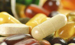 Suplimentele alimentare – când și cum ar trebui să le iei?