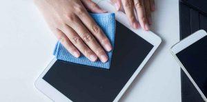 Ce obiecte trebuie să cureți mai des ca să nu contractezi virusul răcelii
